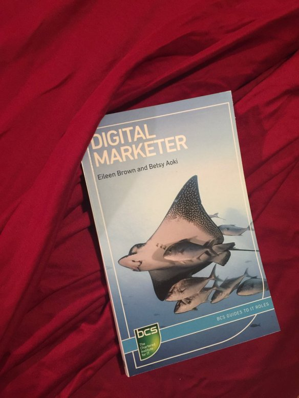DigitalMarketer